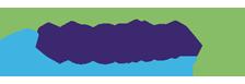 vocaltel Logo